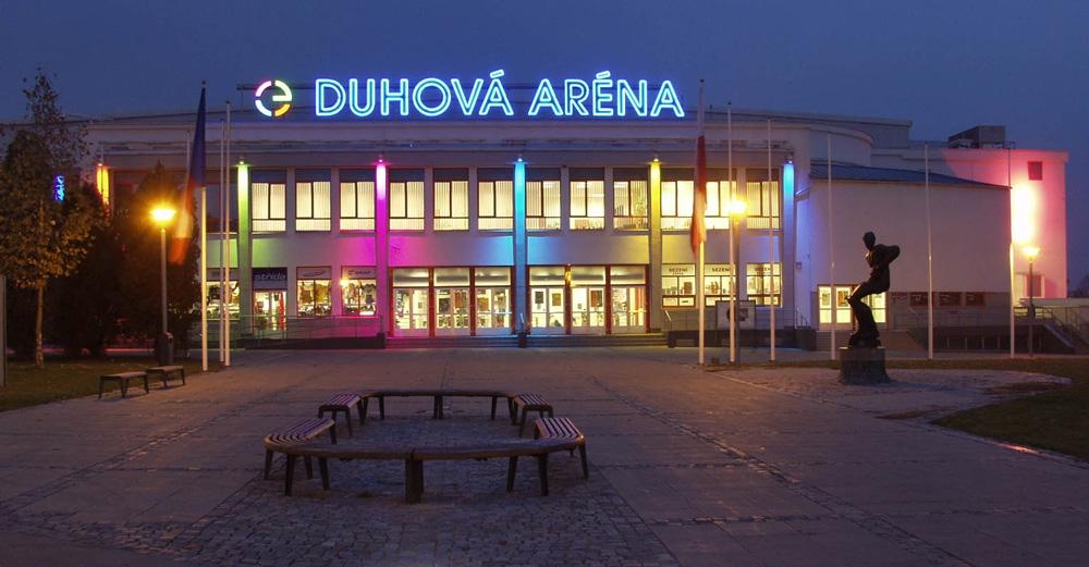Pardubice ZS
